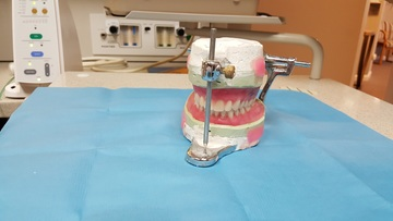 good orthodontic care
